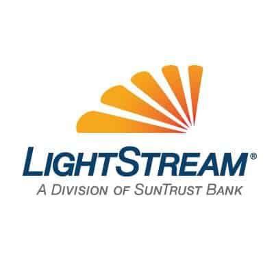 Lightstream Personal Loans Personal Loans Loan Company Good Credit