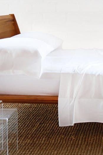 Want Bamboo Sheets These Are The 3 Best Brands Luxury Bedding
