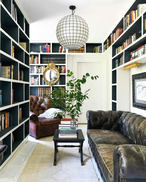 710 All Things Books Ideas In 2021 Books Home Libraries Home Library