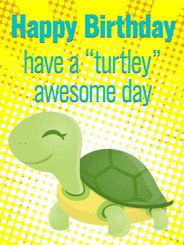 Pin By Jesse Maclay On B Day With Images Happy Birthday Friend