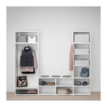 Muebles Colchones Y Decoracion Compra Online Furniture Affordable Furniture Ikea Storage