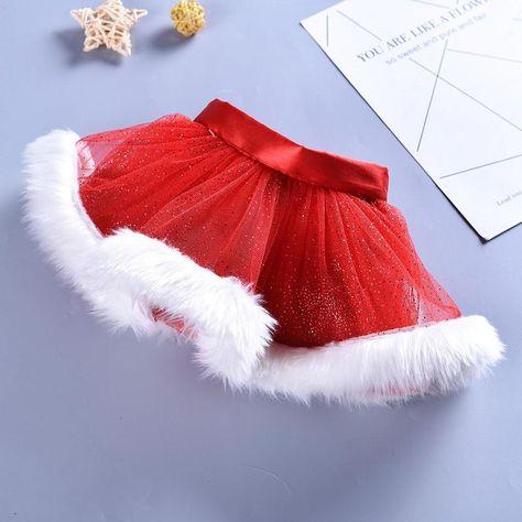 Buy christmas Baby Girls clothes Set Online – Narvay.com