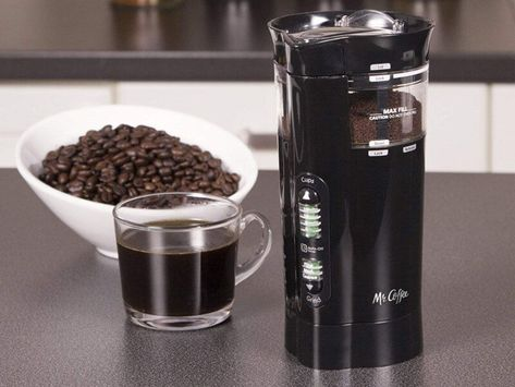 7 Home Coffee Station Essentials for All Coffee Lovers | Best ...