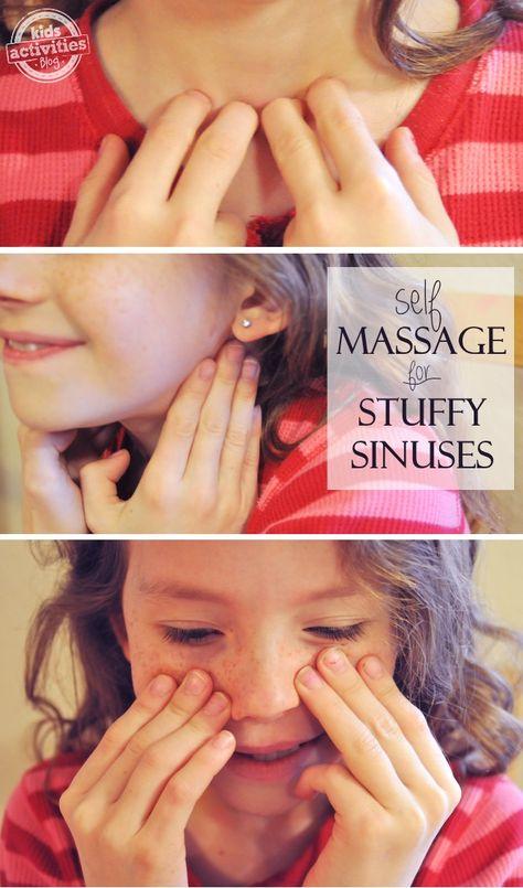 thai massage queens nuru massage sverige