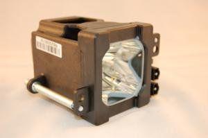 OEM Ushio POA-LMP136 for Eiki Projector LC-WUL100-6 Mth Warranty