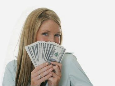 Pin By Francaisbible On No Credit Check Payday Loan Guaranteed Payday Loans Payday Loans Cash Loans