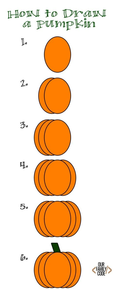How to draw a pumpkin - You can absolutely make beautiful pumpkin chalk pastel glue resist art with your kids! Find out how You can absolutely make beautiful pumpkin chalk pastel glue resist art with your kids! Find out how Pumpkin Drawing, Pumpkin Art, Pumpkin Canvas, Chalk Pastel Art, Chalk Pastels, Fall Crafts, Halloween Crafts, Arts And Crafts, Halloween Rocks