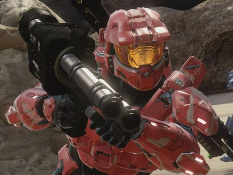 Halo mcc matchmaking aktualizace