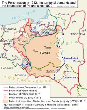 Poland. My family is from the south, Galicia. | History ... on second polish republic, europe poland map, ukrainian greek catholic church, czechoslovakia poland map, lviv poland map, kingdom of galicia and lodomeria, duchy of warsaw, hungary poland map, lodz poland map, gdansk poland map, warsaw ghetto poland map, mazovia poland map, kingdom of poland map, china poland map, jaworzno poland map, russia poland map, estonia poland map, sweden poland map, turkey poland map, pale of settlement, carpathian mountains, katowice poland map, wwii poland map, germany poland map, poznan poland map, lublin poland map, carpathian ruthenia,