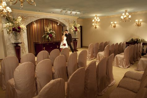 Florence Wedding Chapel At Peppermill In Reno Nv Weddings Pinterest Chapels And Venues