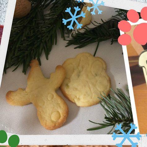 Wir hoffen ihr hattet ein paar schöne Weihnachtstage mit euren Liebsten 🎄🎅🏻 Hier seht ihr die Überreste unserer großen Weihnachtsbäckerei, natürlich durfte eine Pfote nicht fehlen 🐾 Schmeckt natürlich doppelt so gut!  _____________________  ꪜⅈꫀꪶꫀ ᭙ꫀⅈ𝕥ꫀ𝕣ꫀ 𝕜𝕣ꫀꪖ𝕥ⅈꪜꫀ ⅈᦔꫀꫀꪀ ᠻⅈꪀᦔꫀ𝕥 ⅈꫝ𝕣 ꪖꪊᥴꫝ ꪖꪊᠻ ᭙᭙᭙.𝕜𝕣ꫀꪖ𝕥ⅈꪜρᠻꪮ𝕥ꫀꪀ.ᦔꫀ ! 🐾🐶 _____________________  #diy #doityourself #basteln #bastelnmitkindern #bastelideen #erzieherin #erzieher #sozialarbeiter #sozialarbeiterin #kita #kitaideen #bastelidee