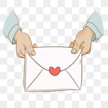 하얀 연애 편지 아름다운 연애 편지 자유형 연애 편지 만화 연애 편지 편지 클립 아트 연애 편지 장식 연애 편지 그림무료 다운로드를위한 Png 및 Psd 파일 연애편지 편지 만화