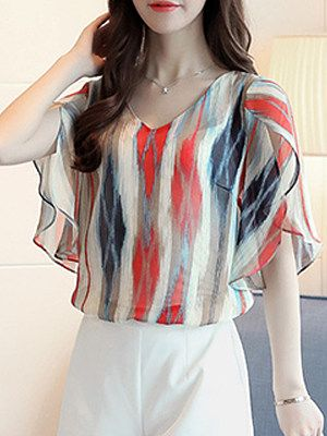 Women's Tops | Trendy and Cheap Womens Tops Online Sale