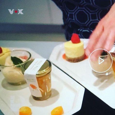 [New] The 10 Best Dessert Ideas Today (with Pictures) -  Habt ihr es gesehen? . MISS PELL bei Das perfekte Dinner . . #frankfurtliebe #frankfurt #dasechtefrankfurt #frankfurtammain #frankfurtcity #mainhattan #aboutfrankfurt #ffm #hessen #igersfrankfurt #weloveffm #bornheim #hessen #frankfurtdubistsowunderbar #visitfrankfurt #069 #misspell #Mispelchen #mispel #dasperfektedinner #foodtrend #guest #cooking #vox #food #dinner #dessert #tasty #tv #instafood #foodist