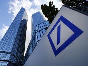 Deutsche Bank Raided Over 2018 Danske Bank Money Laundering Money Laundering Fiat Money Business News Articles