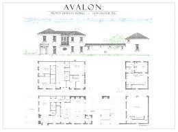 Jack Arnold Dream Home Plan Home Design House Plans Dream House Plans Dream House