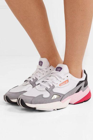 Adidas Yeezy 700 boost V2 Air jordan Puma Asics Skechers Vans Fila basketball designer shoes men Jahre Sport Turnschuhe lila solide grau Luxus