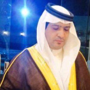 عبدالله الطويلعي On Twitter