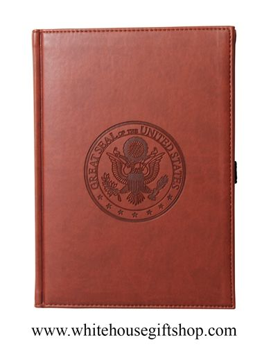 the national security council journal book national security