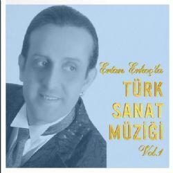 Ertan Erkoc Yillar Ne Cabuk Gecti Mp3 Indir Ertanerkoc Yillarnecabukgecti Yeni Muzik Muzik Sarkilar