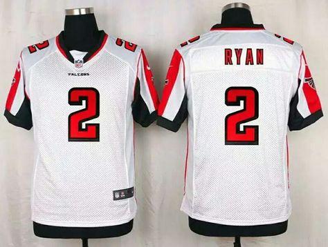 Atlanta Falcons 2 Matt Ryan Impact Limited Black Jerseys   Atlanta  for sale