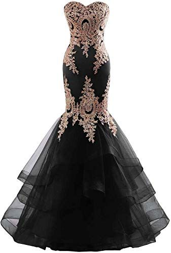 best seller evening dresses