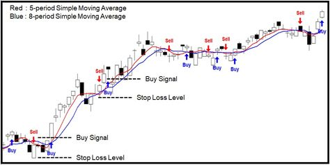 Stop Loss Forex Strategy Is Very Critical Investing Strategy
