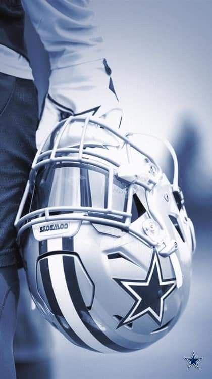 Dallas Cowboys Helmet Dallas Cowboys Wallpaper Dallas Cowboys Football Team Dallas Cowboys