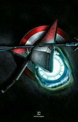 Marvel imagines | YASS (Marvel) | Marvel, Disney marvel