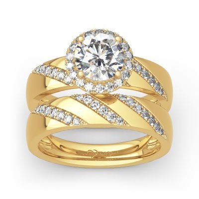 30++ Jeulia jewelry customer service phone number viral