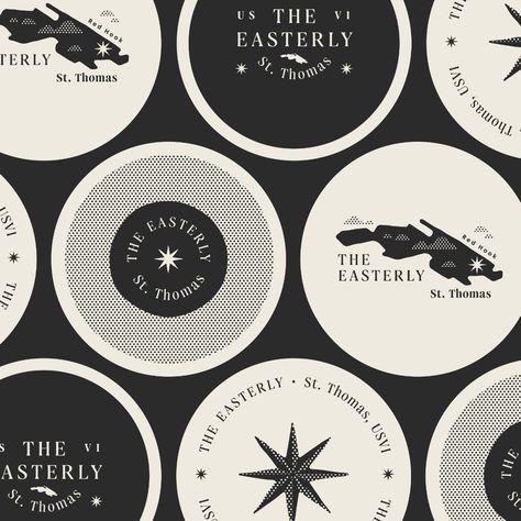 easterly_coasters_jay_fletcher.jpg by Jay Fletcher