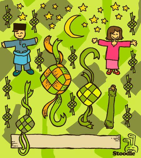 32 Raya Card Ideas Eid Card Designs Eid Mubarak Ramadan Poster