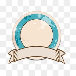 Frame Gold Circle Around A Circle The Circle Frame Around A Circle Gold Png And Vector With Transparent Background For Free Download Gold Circle Frames Circle Frames Frame Logo