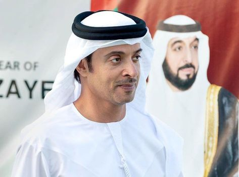 برعاية الشيخ هزاع بن زايد الشراع 2020 لجمال الخيل العربية تنطلق غدا بمنتجع الفرسان Arabian Horse Horses Captain