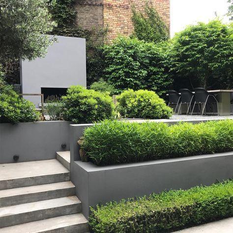 Pin On Backyard Landscaping