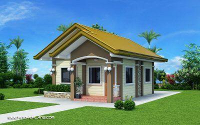 Pin On 3 Storey House Design