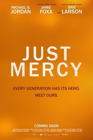 Just Mercy Hd 2019 Hela Filmer Pa Natet Swefilmer Mercy Movie Movies Free Tv Shows