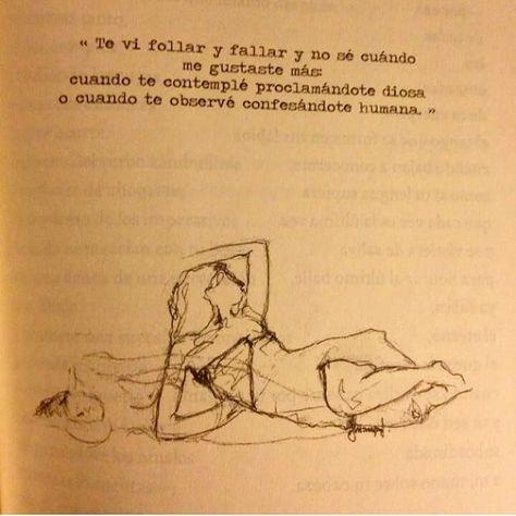 #NochesyLetras . . . Tomada de @elvirasastre