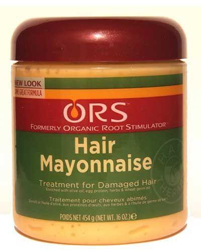ماسك المايونيز للشعر الجاف و المتقصف افضل 5 منتجات مايونيز الشعر Mayonnaise Mask Hair Treatment Damaged Mayonnaise Treatment Organic Root Stimulator