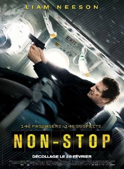 Access Denied Non Stop Movie Free Movies Online Full Movies Online Free