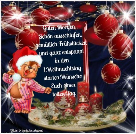 Pin Auf Advent Weihnachts Gruesse