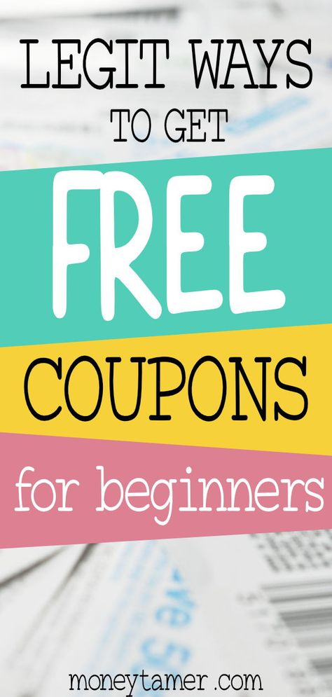 While not as common as before, many companies will still send out free coupons in the mail if you know the trick to get on their mailing list. Free Coupons By Mail, Cigarette Coupons Free Printable, Free Stuff By Mail, Free Printable Coupons, Get Free Stuff, Coupons For Free Stuff, Free Books By Mail, Free Printable Grocery Coupons, Free Mail