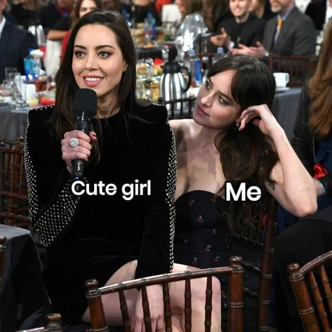 Every time from /r/actuallesbians