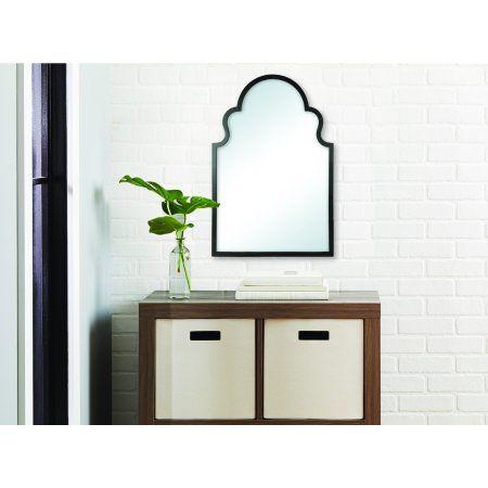 ab901c5c5c6b5e1e04abfcb53a2893dd - Better Homes And Gardens Baroque Mirror