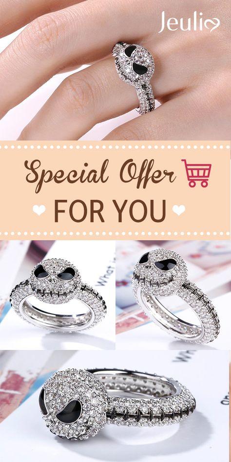 Fashion Jewelry ~Crystal Cheerleader MOM Dual Finger Adjustabe Ring