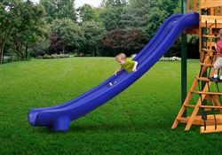 The Super Straight Slide Is The Perfect Accessory 558 7 Foot
