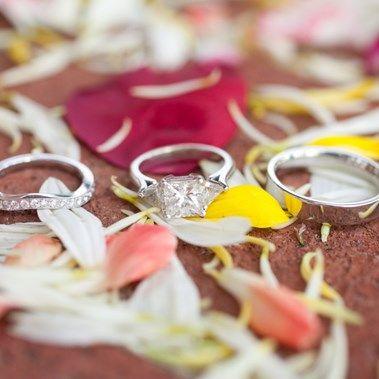 Tina Richards Radiant Hindu Wedding Gallery Bling Bling