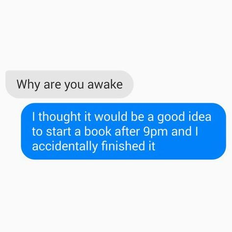 45 Ideas for book lovers day life Funny Relatable Memes, Funny Texts, Funny Quotes, Book Memes, Book Quotes, Book Nerd Problems, Starting A Book, Funny Text Messages, Book Fandoms