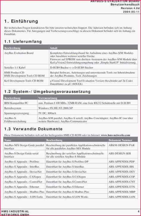 Einzigartig 42 Fur Gartenpumpe Mit Abschaltautomatik Check More At Https Www Estadoproperties Com Gartenpum Lebenslauf Lebenslauf Muster Lebenslauf Schreiben