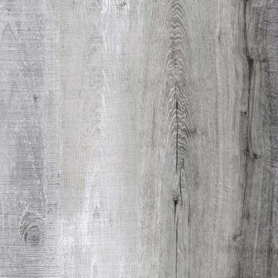 Lifeproof Henlopen Grey Oak 7 5 In X 48 In Luxury Rigid Vinyl Plank Flooring 17 55 Sq Ft Pe Vinyl Plank Flooring Luxury Vinyl Plank Flooring Plank Flooring